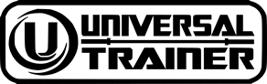 Universal Trainer - Fitness Apparel