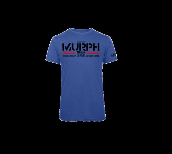 MURPH AZUL