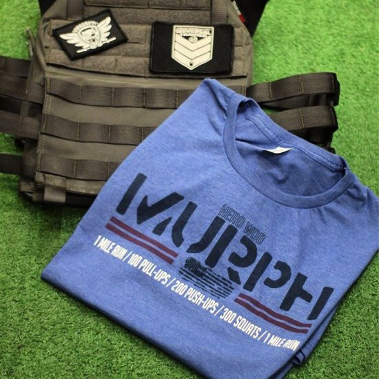 camiseta-murph-blue
