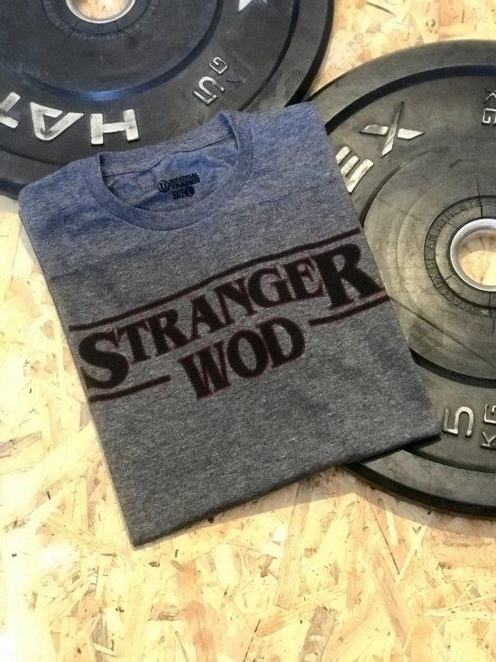 stranger-wod-grey