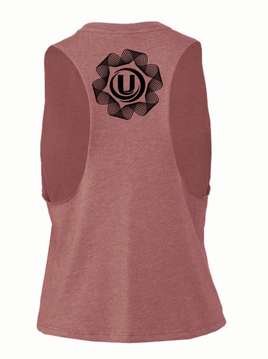Camisetas Unstoppable web 2 Universal Trainer