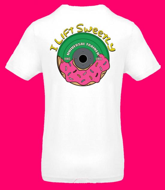 WEB 2 camisetas universal trainer i lift sweetly