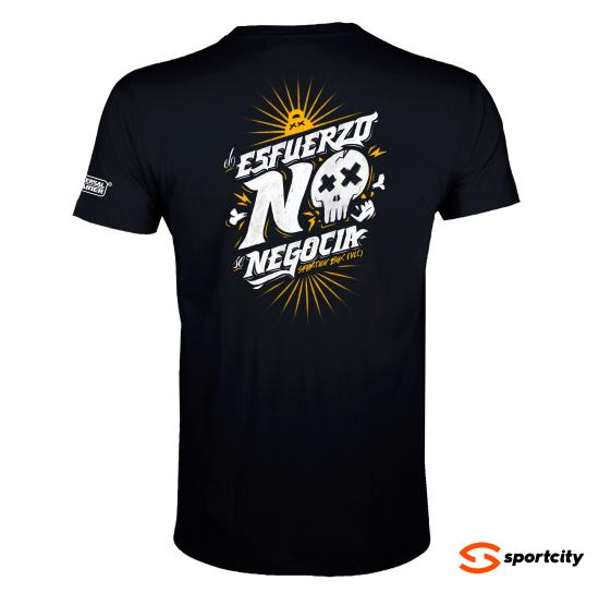 camiseta web 1